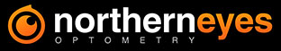 northern-eyes-optometry-logo-terrace